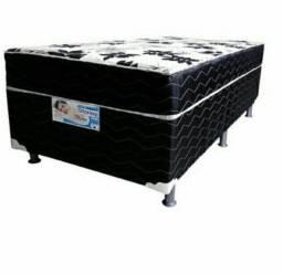 Unibox solteiro cama cama cama cama
