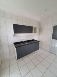 Alugo apartamento 2 dorms c suíte no centro de Jacareí 2 unidades apenas