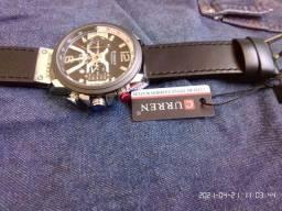 Relógio Original Importado Aproveita