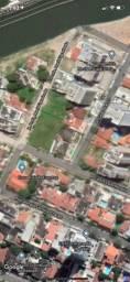 Terreno Casa Caiada, Olinda, 1230m2