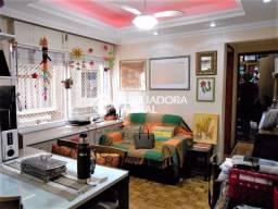 Título do anúncio: Apartamento à venda com 2 dormitórios em Centro histórico, Porto alegre cod:244866