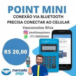 1un_Point_Mini_Chip