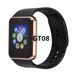 RELÓGIO SMART WATCH GT08 130