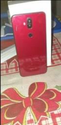 Asus Zenfone 5 Selfie 64GB 4GB RAM