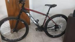 Bike KSW XLT quadro 19
