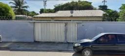 Oportunidade única no Aquiraz (CE) - Casa em frente ao Hospital Municipal