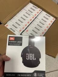 Fone JBL