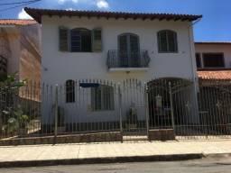 IMO.789 Casa para venda Água Limpa-Volta Redonda, 3 quartos