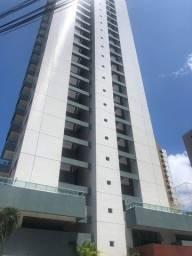Apartamento  de 2 quartos em Tambaú