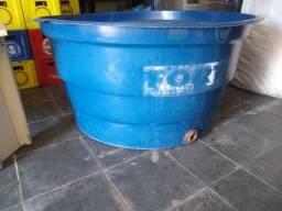 doa-se caixa d´agua de 1000 litros