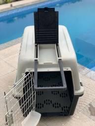 Caixa de Transporte para pets Ferplast Atlas Profissional