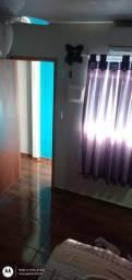 Suíte com AR, TV,internet e frigobar - Centro de Niterói - 900 com taxas incluídas!