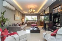 Apartamento à venda com 3 dormitórios em Moinhos de vento, Porto alegre cod:265624