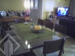 Apartamento à venda com 3 dormitórios em Petrópolis, Porto alegre cod:124107