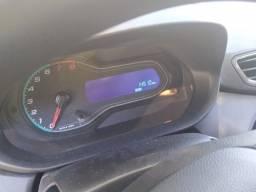 Chevrolet Prisma LT em ótimo estado
