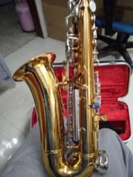Sax alto king 660