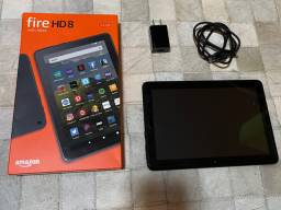 Tablet Amazon Fire Hd 8 32g
