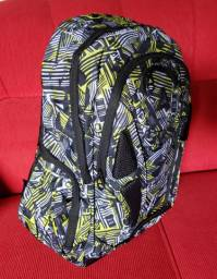 Mochila Seanite Original