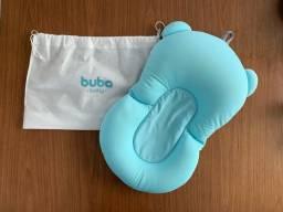 Almofada de Banho da Buba para bebês