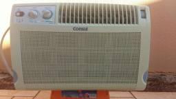 Ar condicionado Consul gaveta 7500 BTU