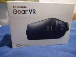 Óculos de Realidade virtual Samsung