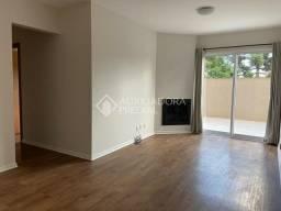 Apartamento à venda com 2 dormitórios em Centro, Canela cod:330358