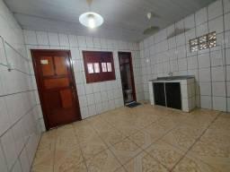 Casa em icoaraci  de 2 dormitórios  com quintal