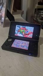 Nintendo 3ds Desbloqueado