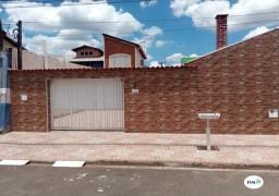 Casa a venda no Parque Bandeirantes, Sumaré, SP