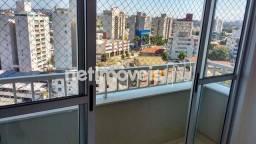 Apartamento à venda com 2 dormitórios em Liberdade, Belo horizonte cod:330339
