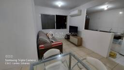 Apartamento à venda com 3 dormitórios em Vila ipiranga, Porto alegre cod:319514