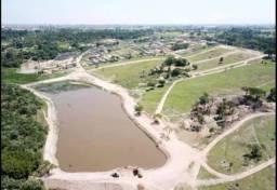 Chácaras Sitio do Lago