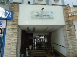 8003   Apartamento para alugar com 2 quartos em ZONA 07, MARINGA