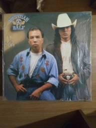 Disco de vinil (LP) Chrystian & Ralf
