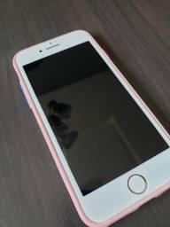IPhone 8 Rose 64gb - Apenas Venda