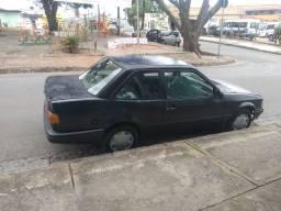 Ford Verona 92