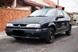 Renault 19 1.6 1997