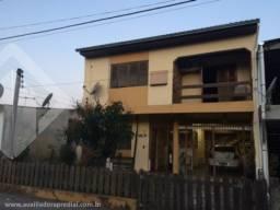 Casa à venda com 2 dormitórios em Humaitá, Porto alegre cod:171275