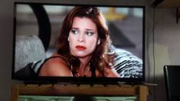 TV 40 barato vendo