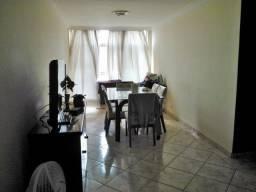 Alugo Apartamento no Portal das Palmeiras em Cambé -R$ 850,00