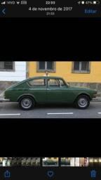 VW TL 1971
