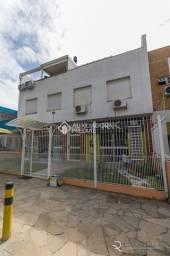 Apartamento à venda com 1 dormitórios em Vila ipiranga, Porto alegre cod:324648
