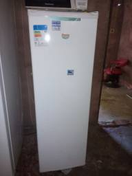 Freezer consu