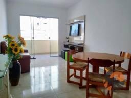 Apartamento com 2 quartos para alugar, 90 m² - Centro - Guarapari/ES