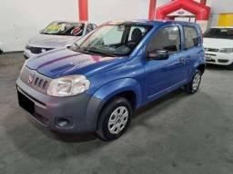Fiat Uno 1.0 2012 - IPVA 2020 PAGO - Único Dono - Oferta Limitada!