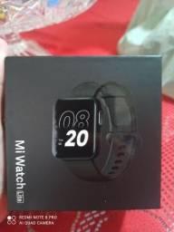 Xiaomi mi Watch Gps