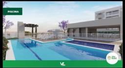 Condomínio Vila Brasil!! (MG)