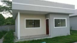 Casa para alugar com 2 dormitórios em Duas barras, Rio bonito cod:18326