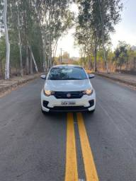 Mobi Drive GSR 1.0 (Flex) 2019
