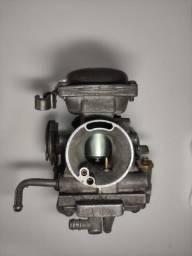 Carburador Original V-Blade 250